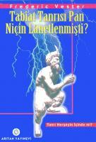 Tabiat Tanrısı Pan Niçin Lanetlenmişti?