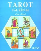 TAROT Fal Kitabı