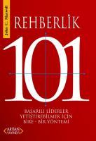 Rehberlik 101