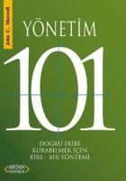 Yönetim 101