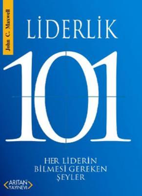 Liderlik 101