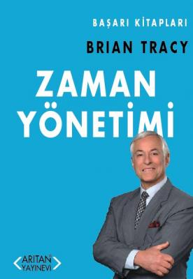 Zaman Yönetimi Brian Tracy