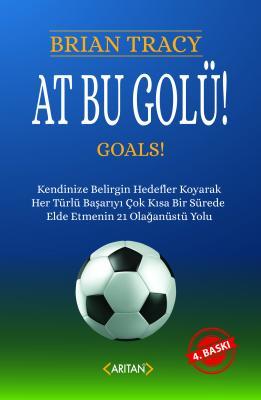 At Bu Golü!