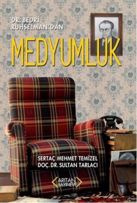 Medyumluk Sertaç Mehmet Temizel