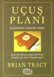 Uçuş Planı Brian Tracy